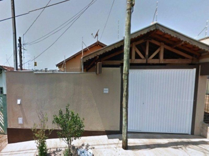 Alugar Casa / Padrão em São Carlos R$ 1.667,00 - Foto 24