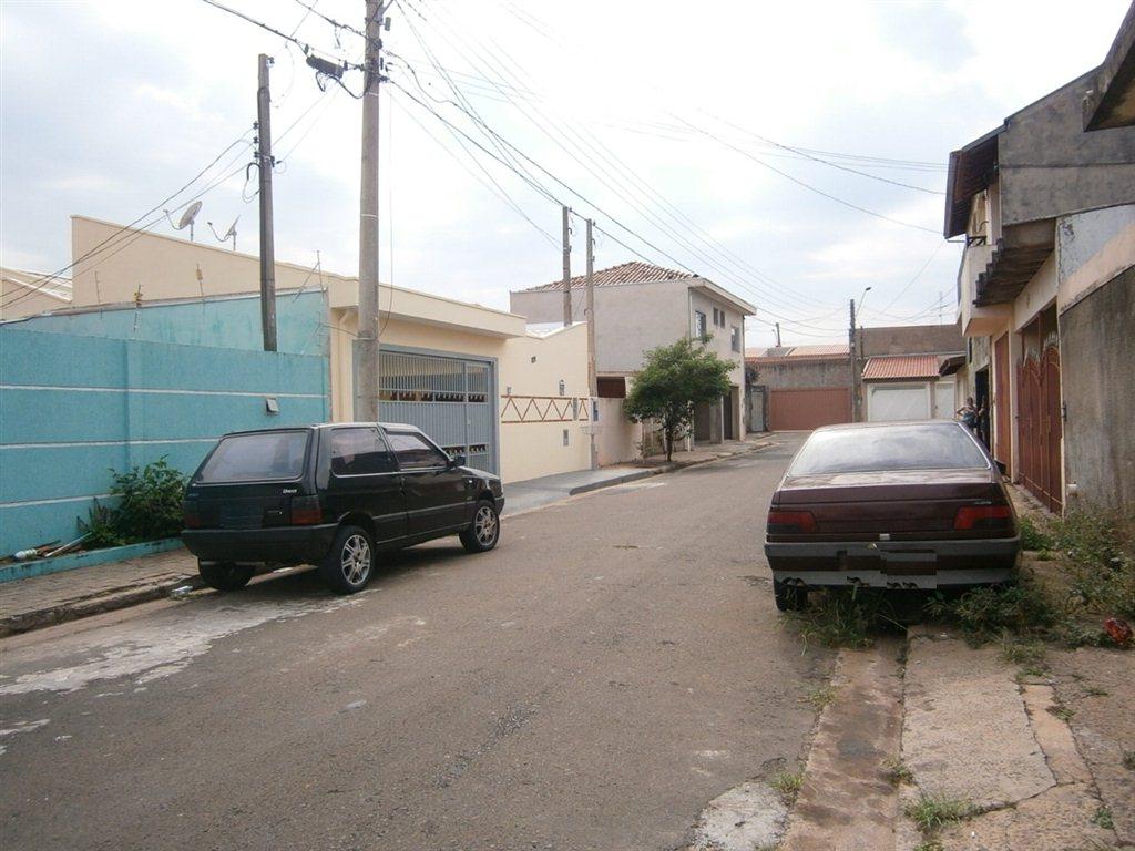 Comprar Casa / Padrão em São Carlos R$ 266.000,00 - Foto 26