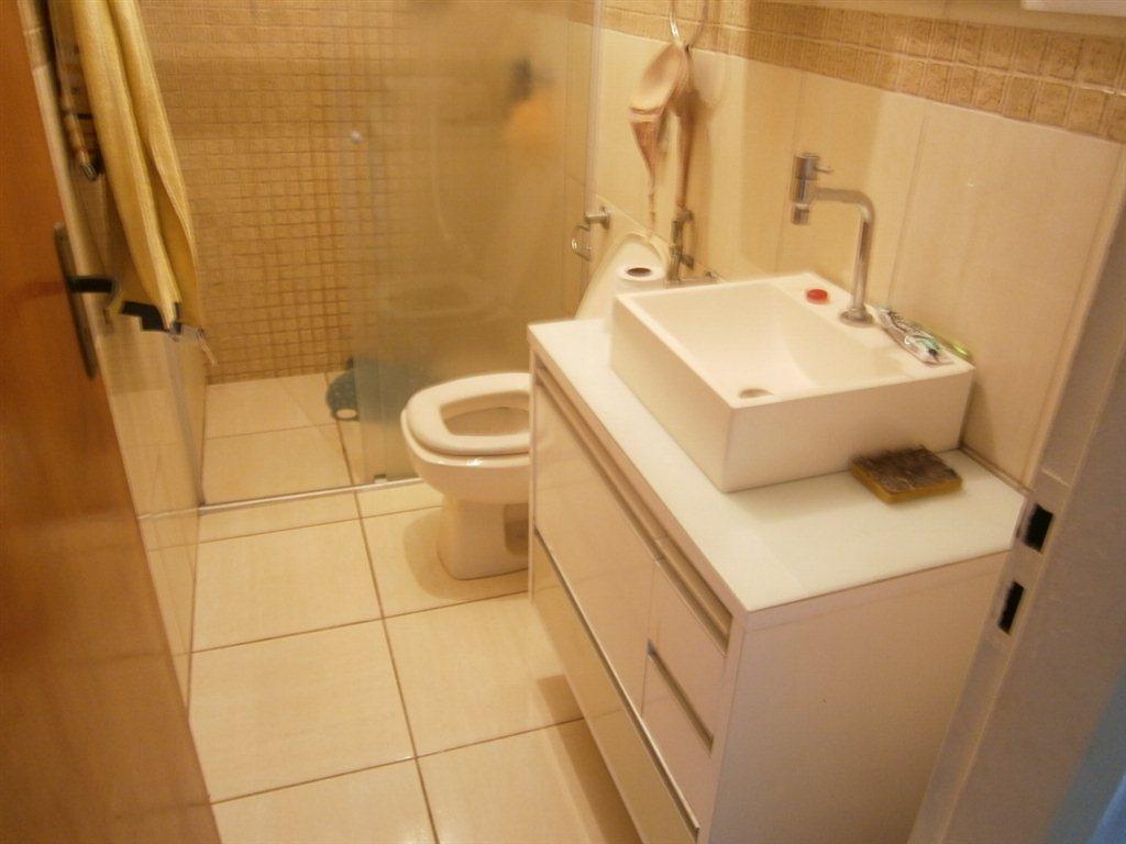Comprar Casa / Padrão em São Carlos R$ 266.000,00 - Foto 15