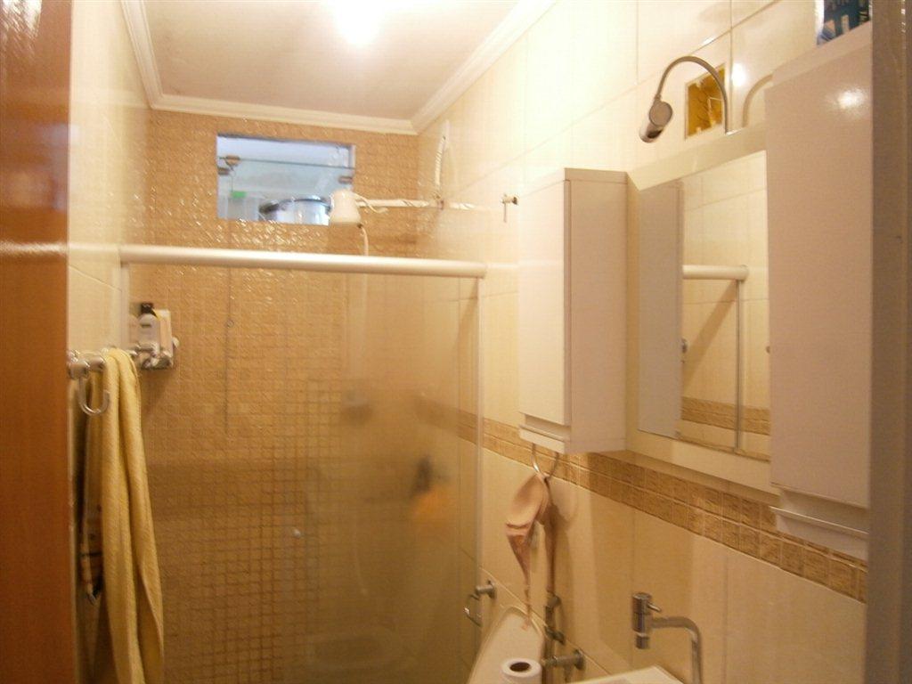 Comprar Casa / Padrão em São Carlos R$ 266.000,00 - Foto 16