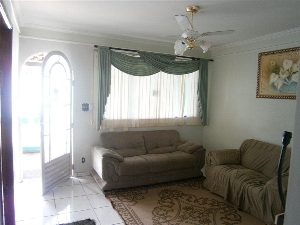 Comprar Casa / Padrão em São Carlos R$ 266.000,00 - Foto 8
