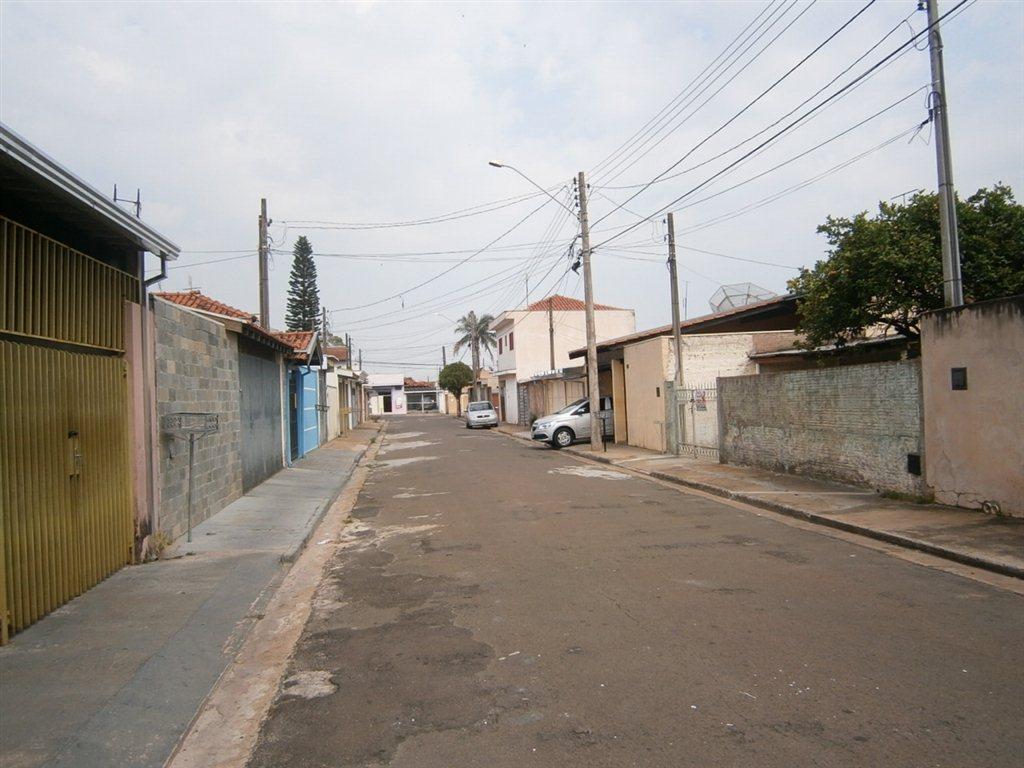 Comprar Casa / Padrão em São Carlos R$ 266.000,00 - Foto 25