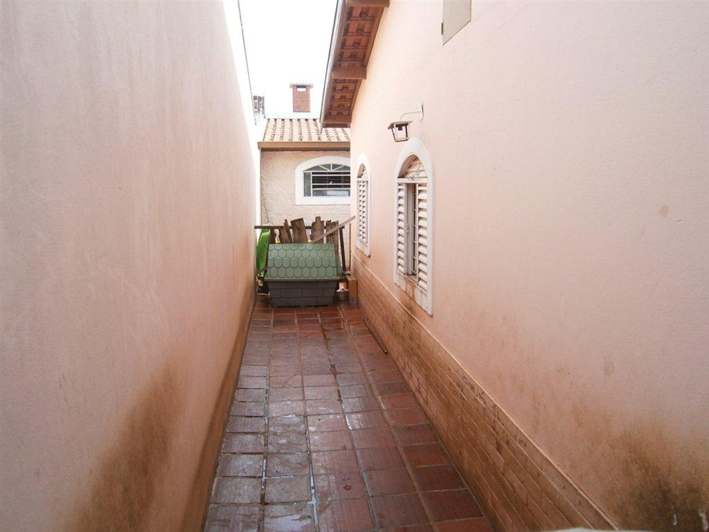 Comprar Casa / Padrão em São Carlos R$ 266.000,00 - Foto 20