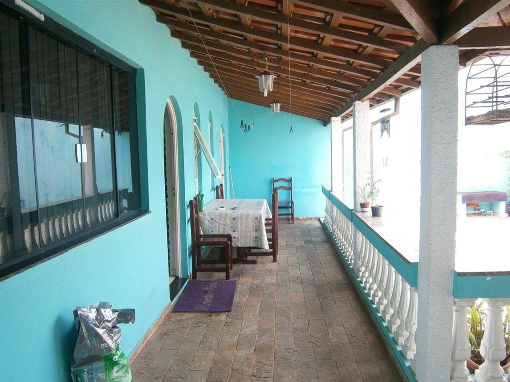 Comprar Casa / Padrão em São Carlos R$ 266.000,00 - Foto 4