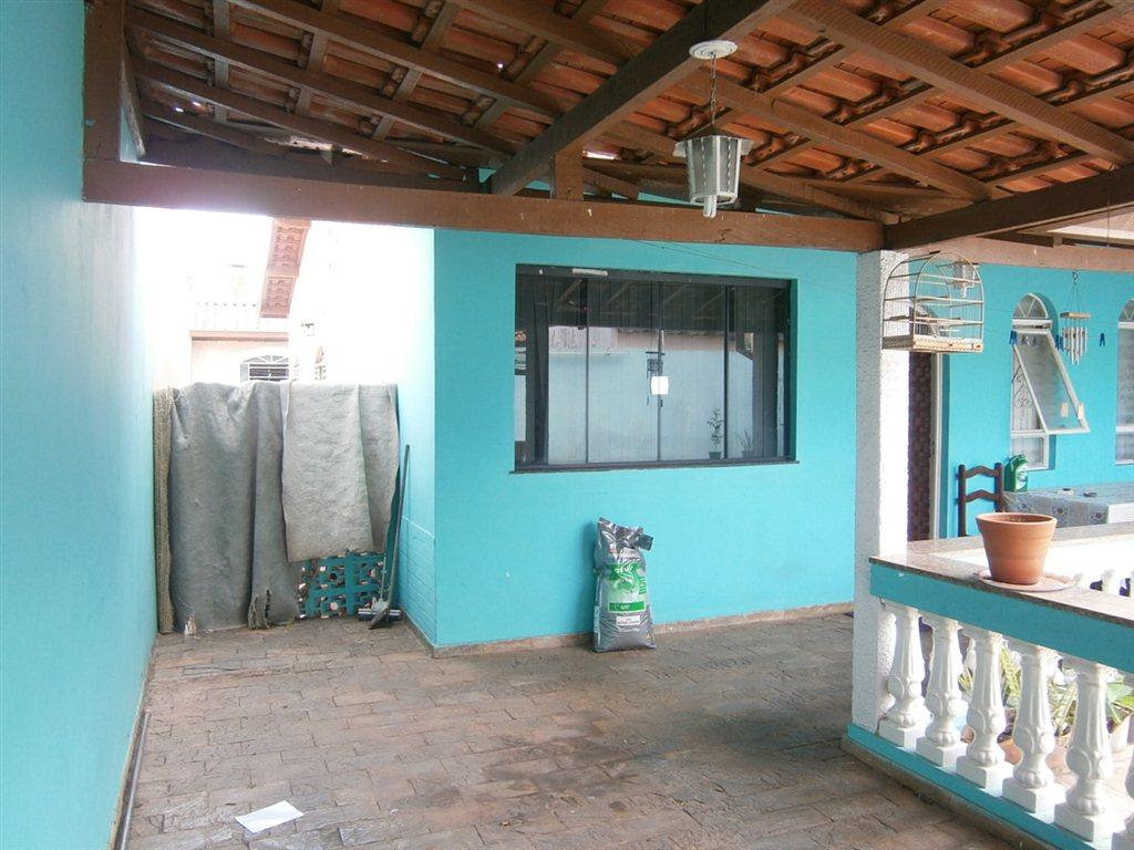 Comprar Casa / Padrão em São Carlos R$ 266.000,00 - Foto 2