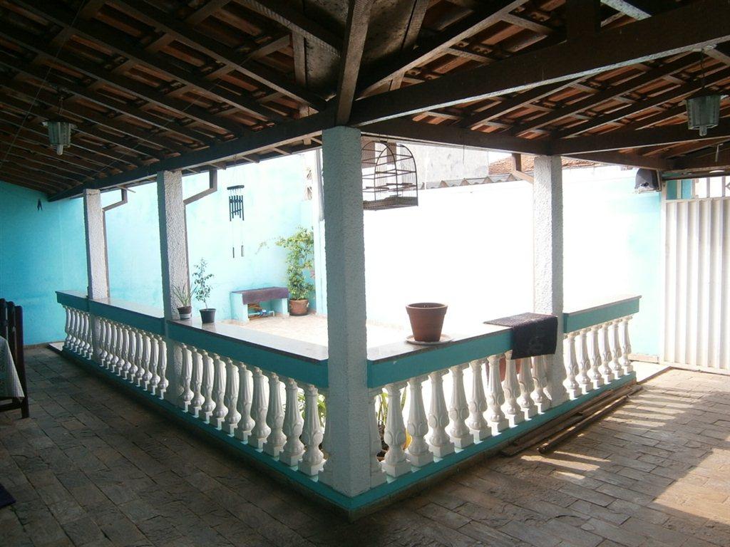 Comprar Casa / Padrão em São Carlos R$ 266.000,00 - Foto 5