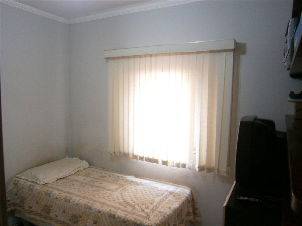 Comprar Casa / Padrão em São Carlos R$ 266.000,00 - Foto 19
