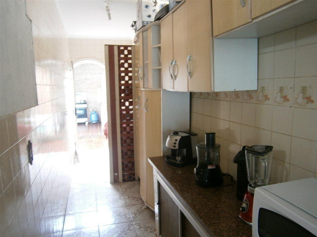 Comprar Casa / Padrão em São Carlos R$ 266.000,00 - Foto 10