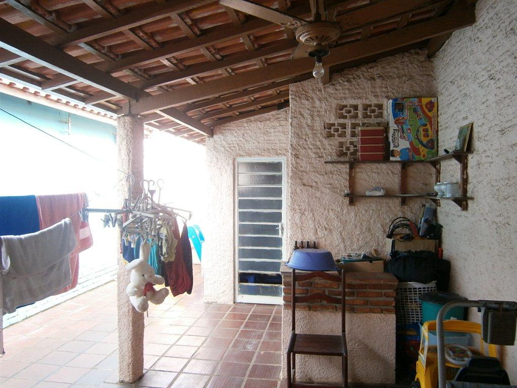 Comprar Casa / Padrão em São Carlos R$ 266.000,00 - Foto 24