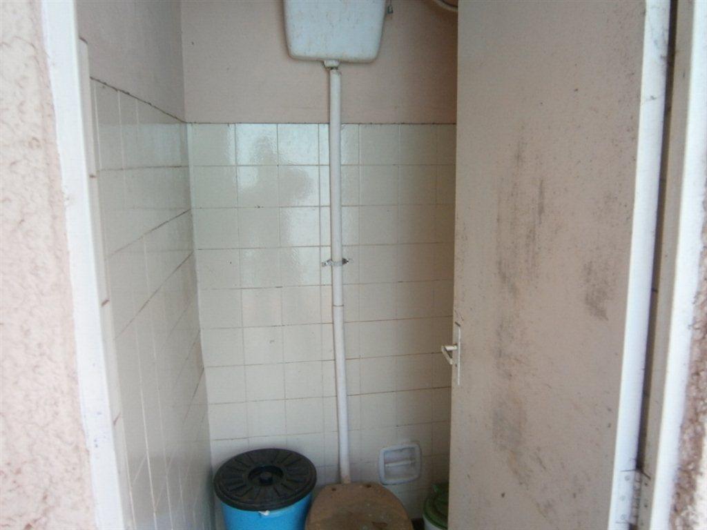 Comprar Casa / Padrão em São Carlos R$ 266.000,00 - Foto 22