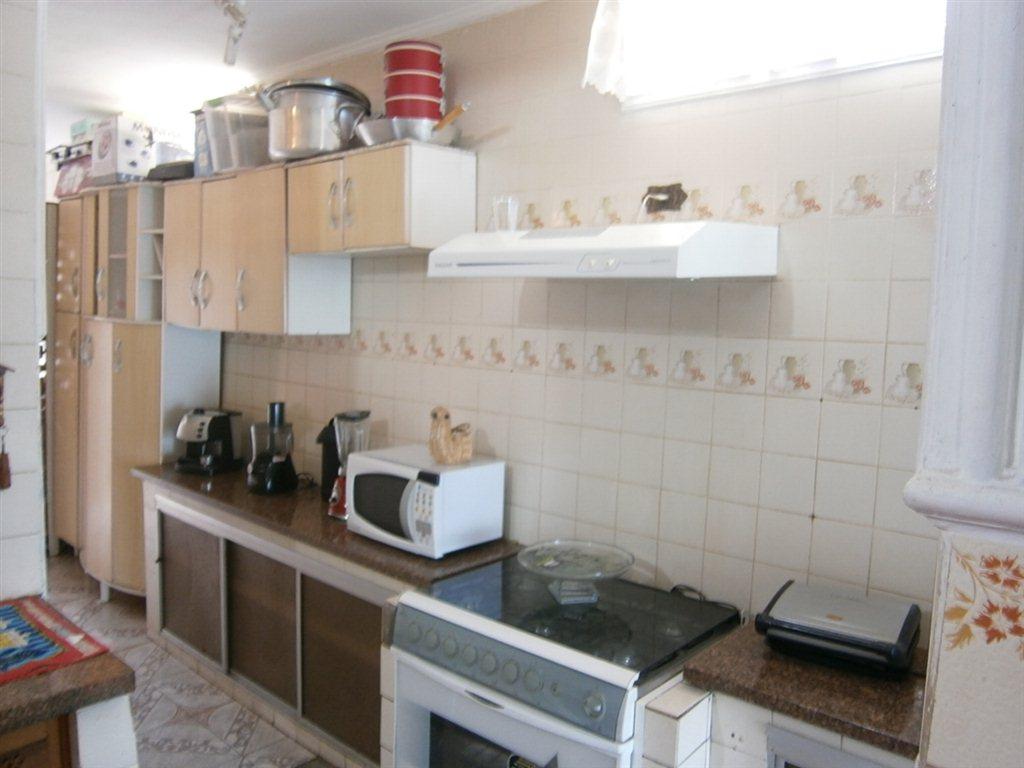 Comprar Casa / Padrão em São Carlos R$ 266.000,00 - Foto 12