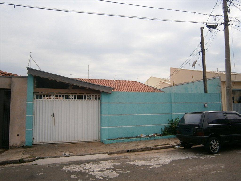 Comprar Casa / Padrão em São Carlos R$ 266.000,00 - Foto 1