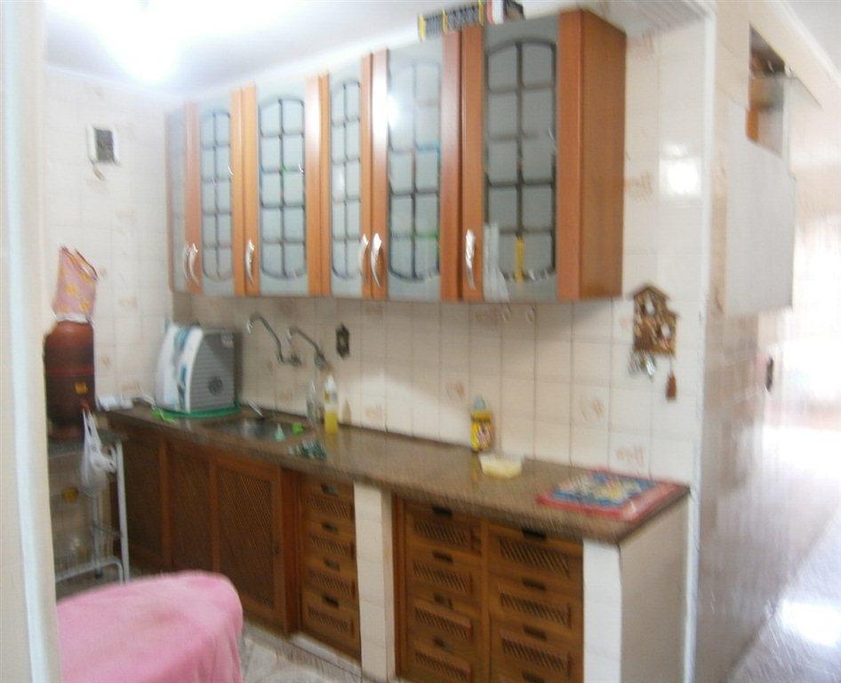 Comprar Casa / Padrão em São Carlos R$ 266.000,00 - Foto 11