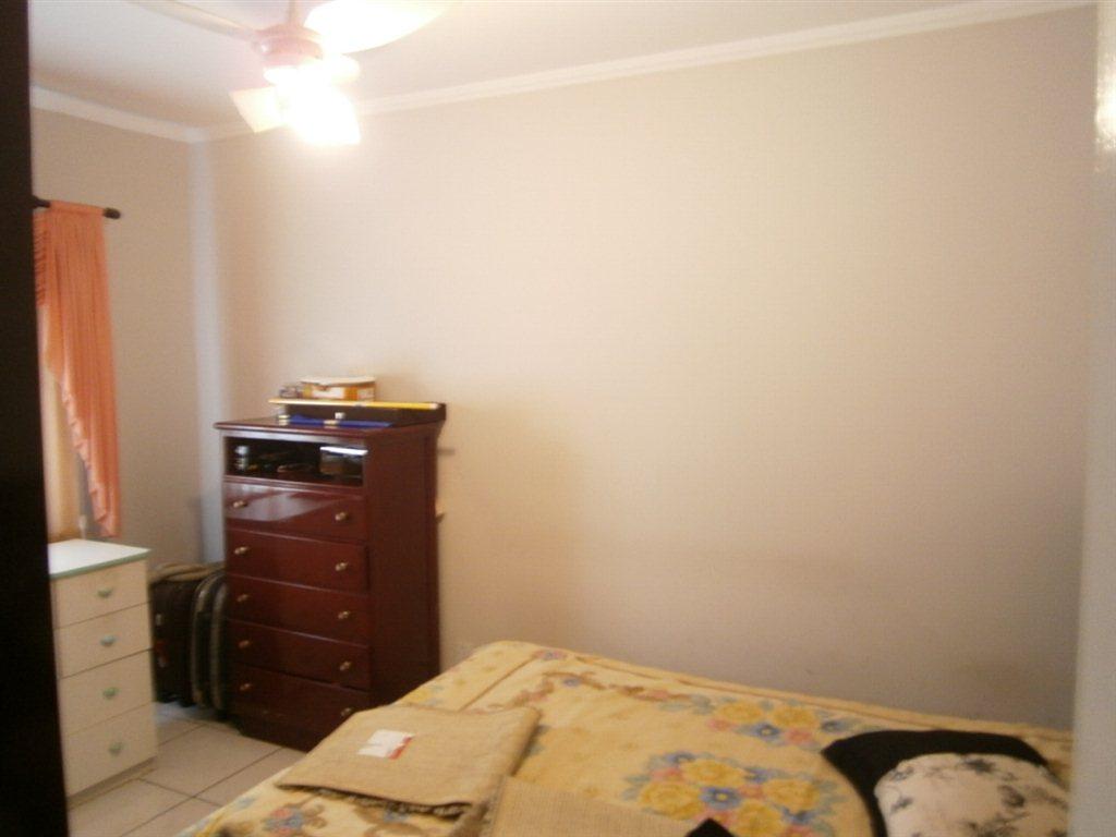 Comprar Casa / Padrão em São Carlos R$ 266.000,00 - Foto 17