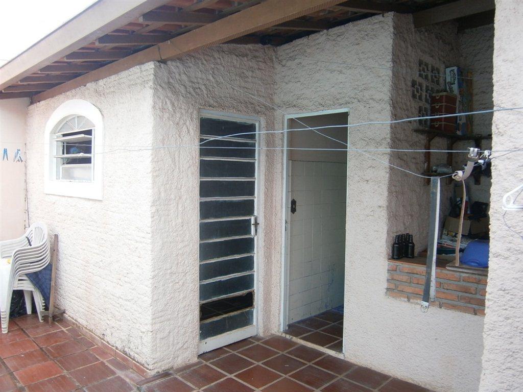 Comprar Casa / Padrão em São Carlos R$ 266.000,00 - Foto 21