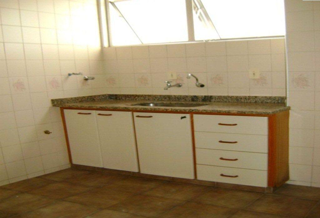 Alugar Apartamento / Padrão em São Carlos R$ 1.223,00 - Foto 3
