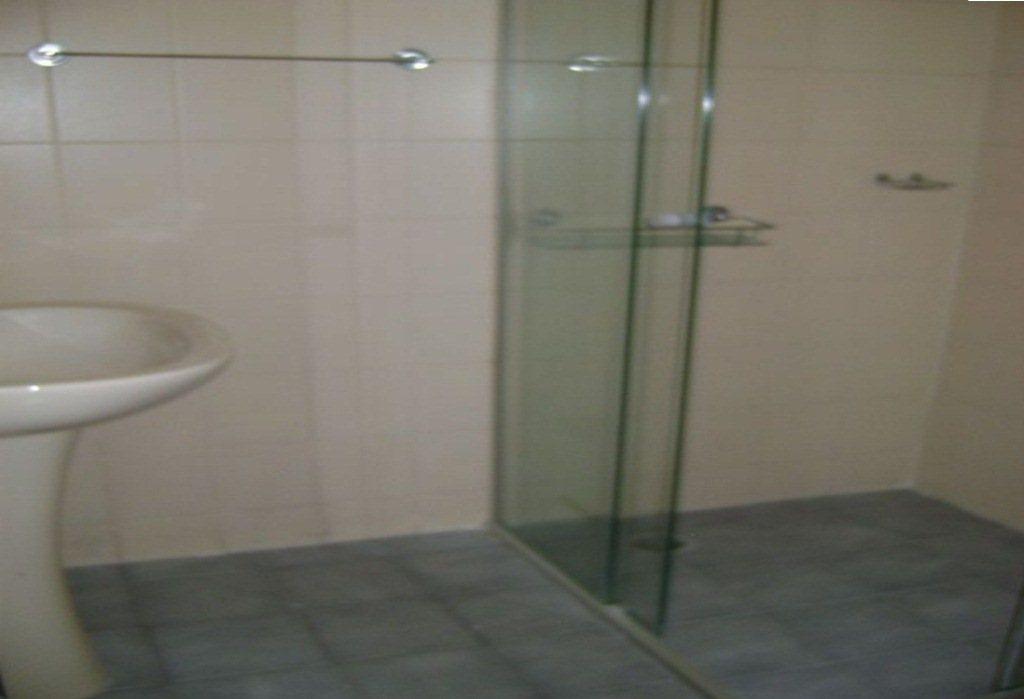 Alugar Apartamento / Padrão em São Carlos R$ 1.223,00 - Foto 8