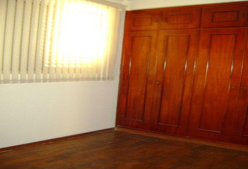 Alugar Apartamento / Padrão em São Carlos R$ 1.223,00 - Foto 5