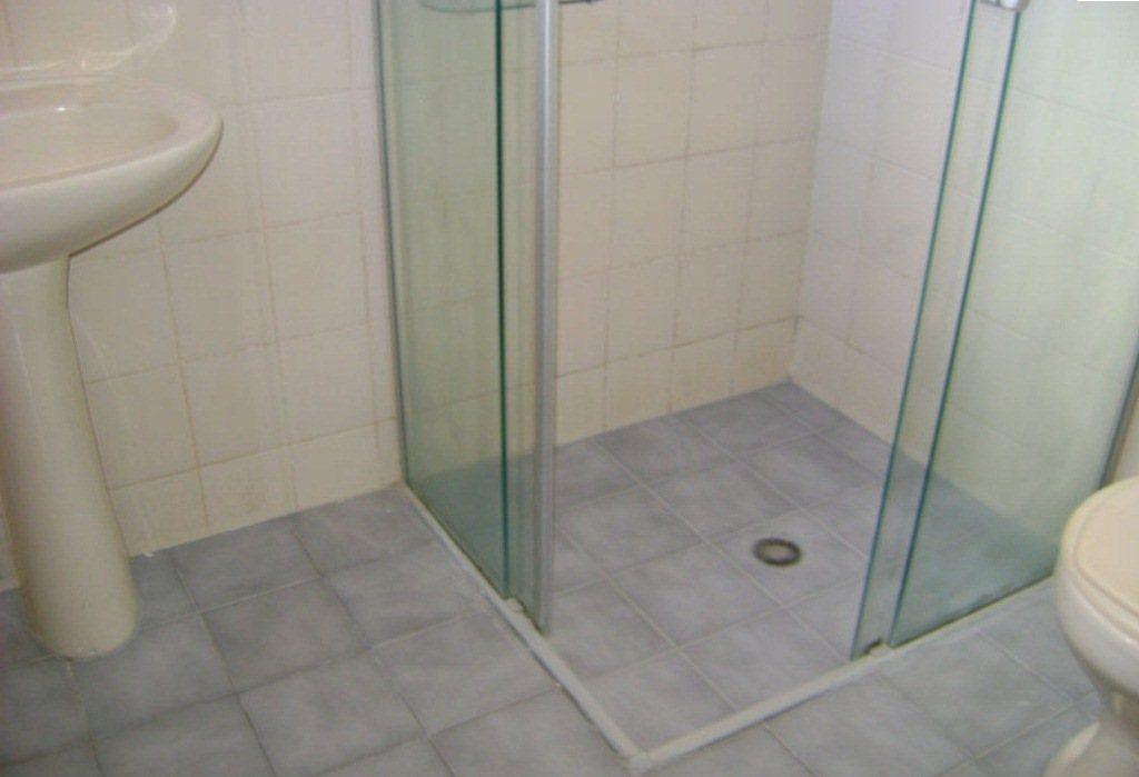 Alugar Apartamento / Padrão em São Carlos R$ 1.223,00 - Foto 7
