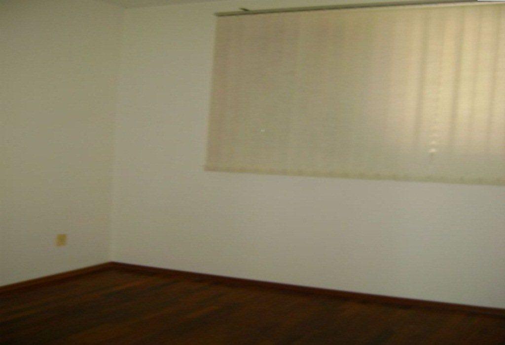 Alugar Apartamento / Padrão em São Carlos R$ 1.223,00 - Foto 4