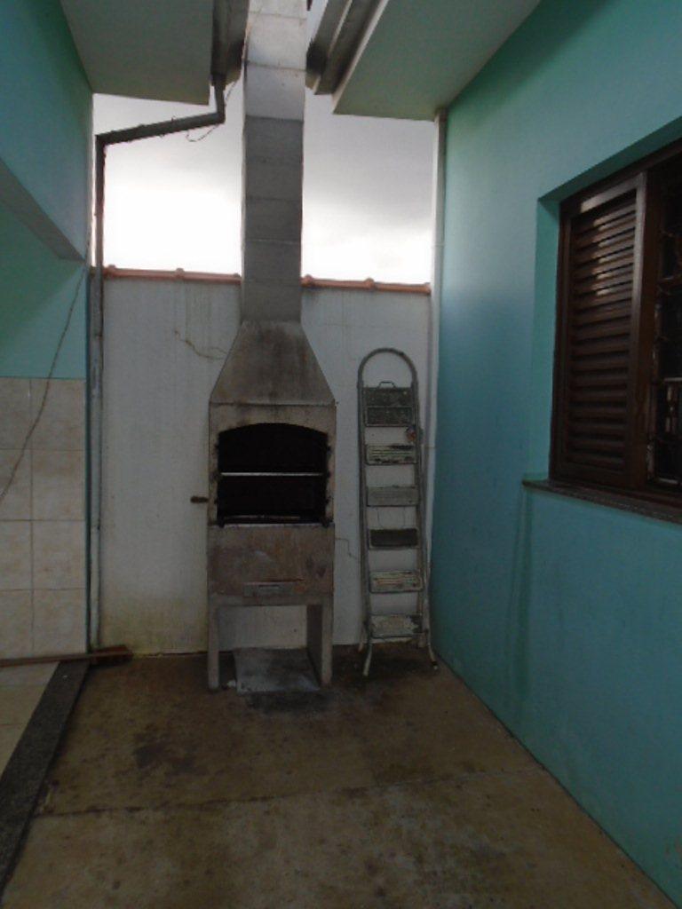 Alugar Casa / Padrão em São Carlos apenas R$ 3.889,00 - Foto 19