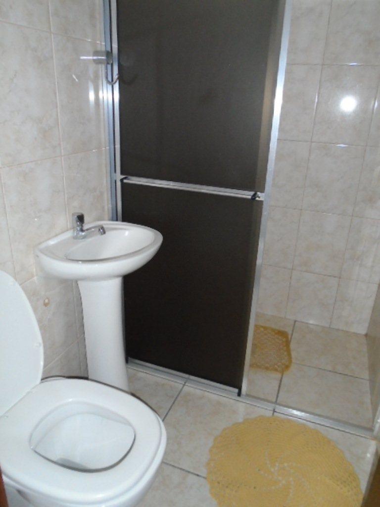 Alugar Casa / Padrão em São Carlos apenas R$ 3.889,00 - Foto 13