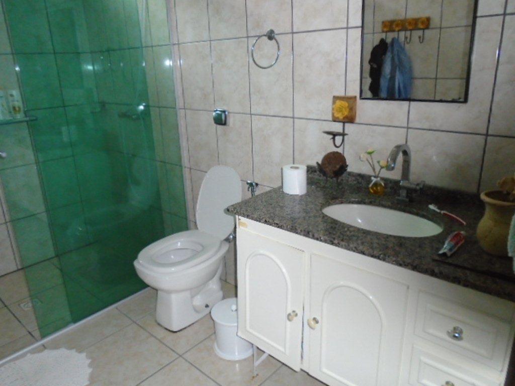 Alugar Casa / Padrão em São Carlos apenas R$ 3.889,00 - Foto 14