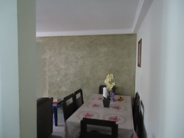 Alugar Apartamento / Padrão em São Carlos apenas R$ 1.112,00 - Foto 5
