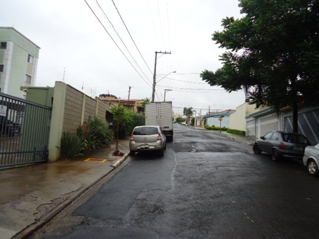 Alugar Apartamento / Padrão em São Carlos apenas R$ 1.112,00 - Foto 16