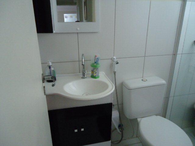 Alugar Apartamento / Padrão em São Carlos apenas R$ 1.112,00 - Foto 14