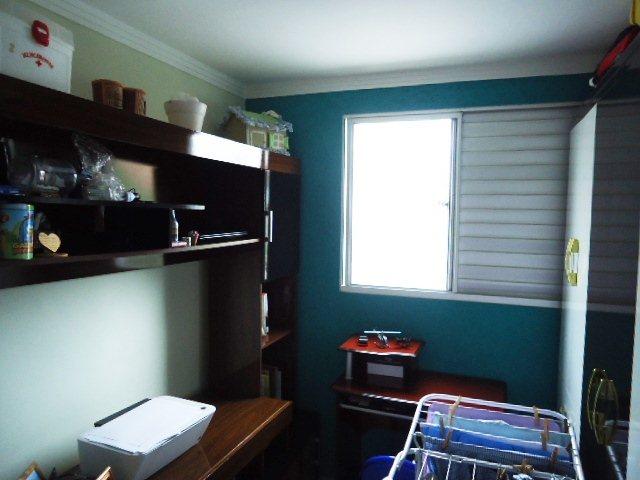 Alugar Apartamento / Padrão em São Carlos apenas R$ 1.112,00 - Foto 12