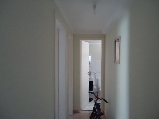 Alugar Apartamento / Padrão em São Carlos apenas R$ 1.112,00 - Foto 9