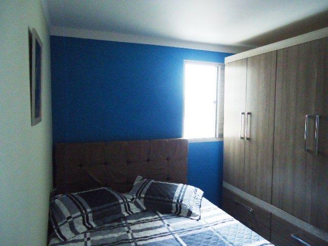 Alugar Apartamento / Padrão em São Carlos apenas R$ 1.112,00 - Foto 13