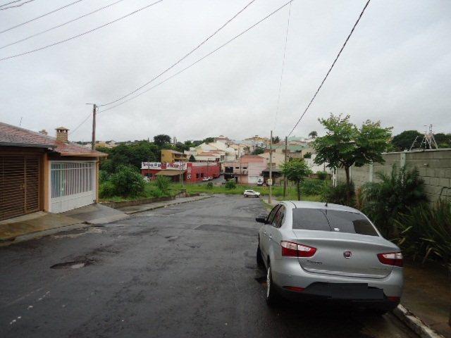 Alugar Apartamento / Padrão em São Carlos apenas R$ 1.112,00 - Foto 15