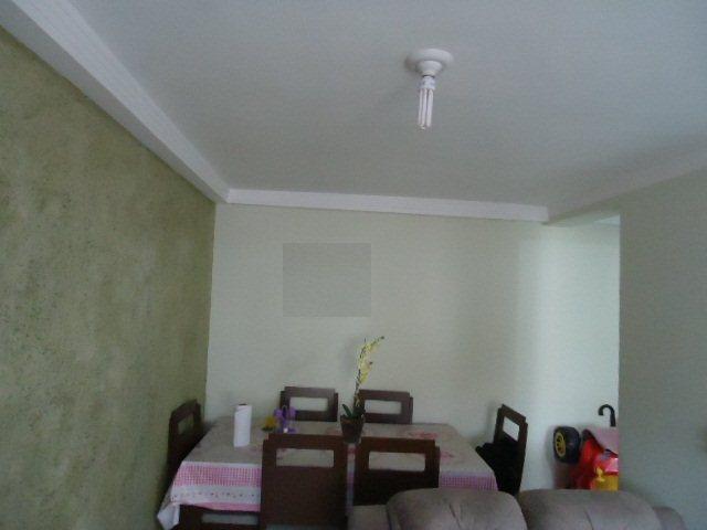 Alugar Apartamento / Padrão em São Carlos apenas R$ 1.112,00 - Foto 7