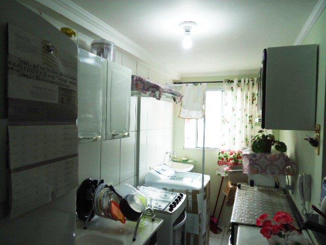 Alugar Apartamento / Padrão em São Carlos apenas R$ 1.112,00 - Foto 8