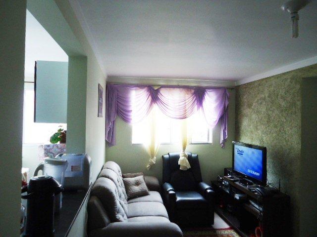 Alugar Apartamento / Padrão em São Carlos apenas R$ 1.112,00 - Foto 6