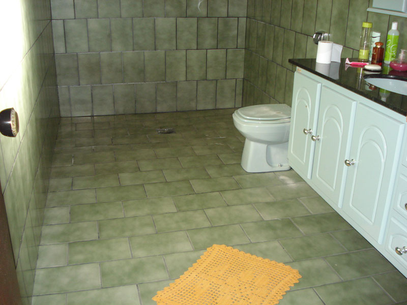 Comprar Casa / Padrão em São Carlos R$ 2.120.000,00 - Foto 26