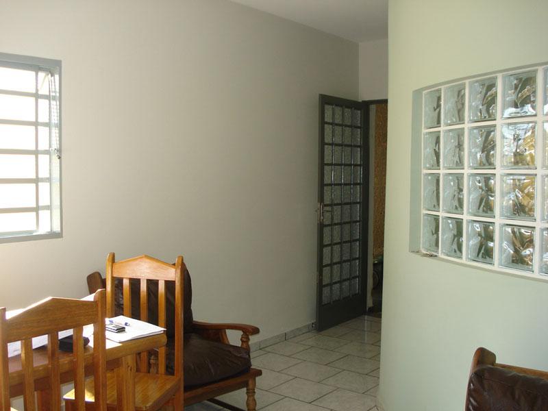 Comprar Casa / Padrão em São Carlos R$ 2.120.000,00 - Foto 12