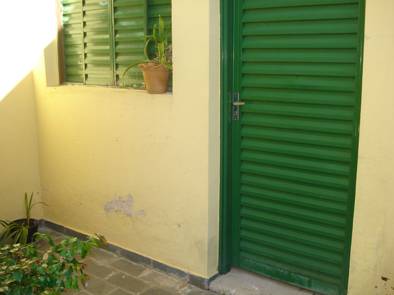 Comprar Casa / Padrão em São Carlos R$ 2.120.000,00 - Foto 34