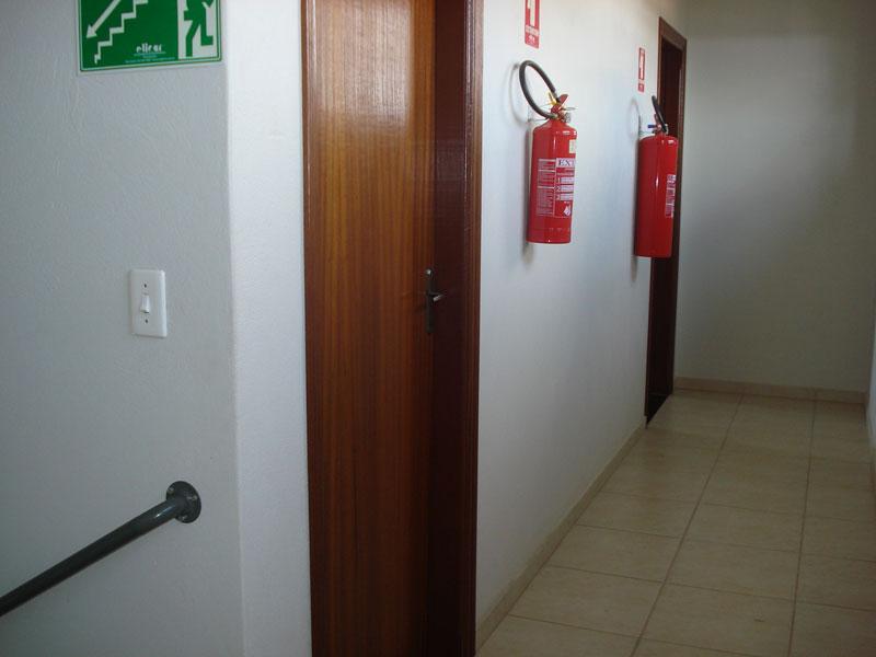 Comprar Casa / Padrão em São Carlos R$ 2.120.000,00 - Foto 6