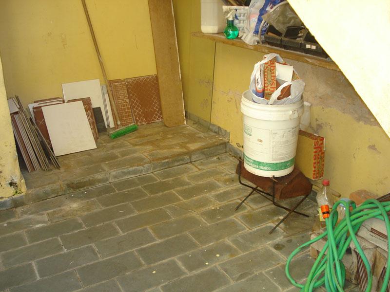 Comprar Casa / Padrão em São Carlos R$ 2.120.000,00 - Foto 33