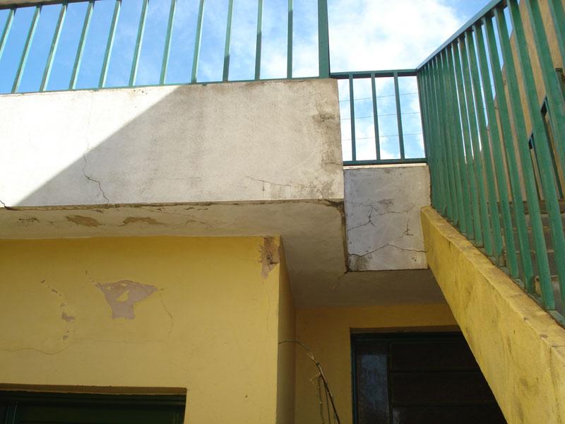 Comprar Casa / Padrão em São Carlos R$ 2.120.000,00 - Foto 35