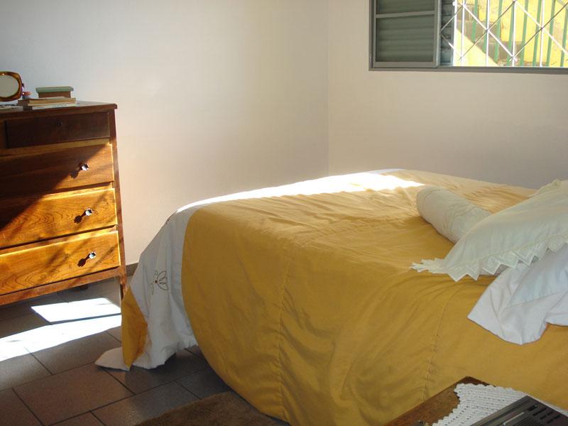 Comprar Casa / Padrão em São Carlos R$ 2.120.000,00 - Foto 24