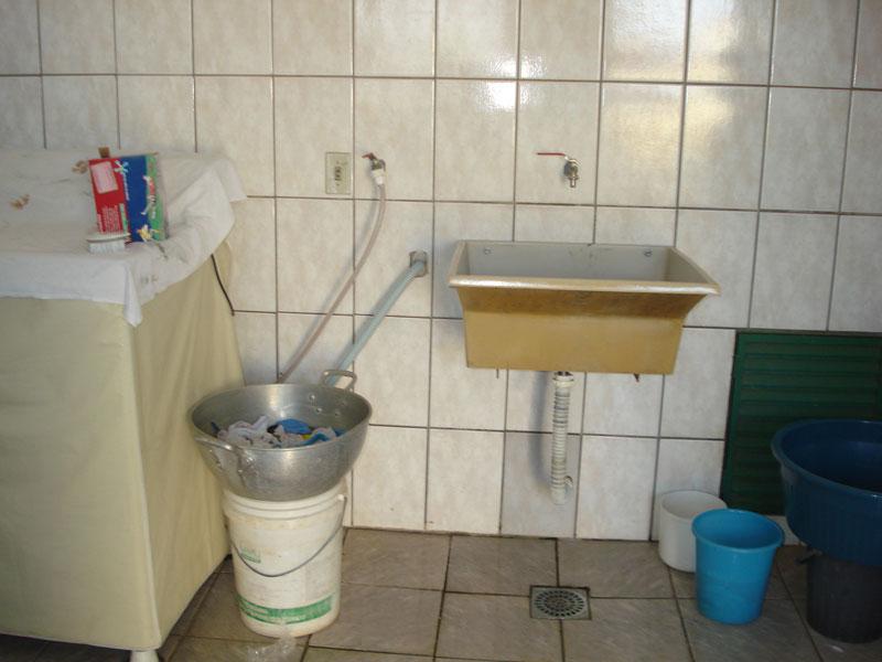 Comprar Casa / Padrão em São Carlos R$ 2.120.000,00 - Foto 17