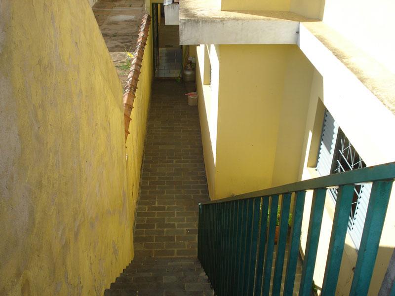 Comprar Casa / Padrão em São Carlos R$ 2.120.000,00 - Foto 31