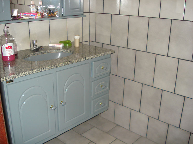 Comprar Casa / Padrão em São Carlos R$ 2.120.000,00 - Foto 19