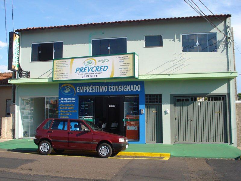 Comprar Casa / Padrão em São Carlos R$ 2.120.000,00 - Foto 1