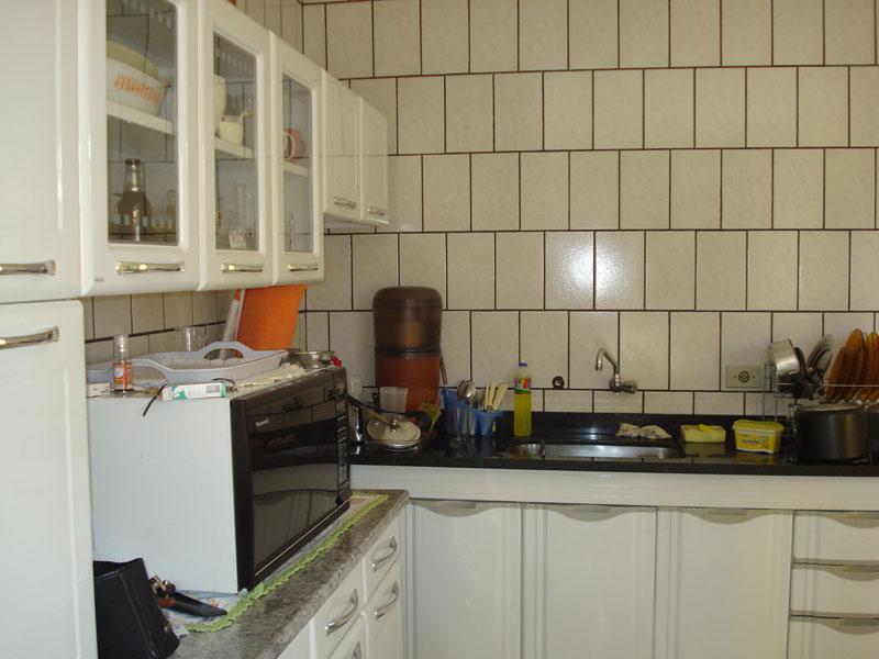 Comprar Casa / Padrão em São Carlos R$ 2.120.000,00 - Foto 13