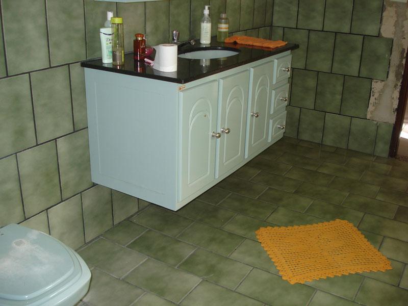 Comprar Casa / Padrão em São Carlos R$ 2.120.000,00 - Foto 27